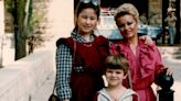 Tammy Faye Bakker's daughter breaks silence in rare interview on her mother's embattled legacy