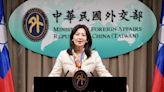 日本第六度援贈疫苗 外交部:銘謝在心