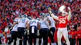 The Chiefs Need to Keep Momentum Going