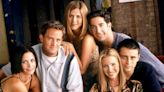 Lisa Kudrow Says She's Already 'Pre-Shot' Scenes for Upcoming Friends Reunion: 'It'll Be Great'
