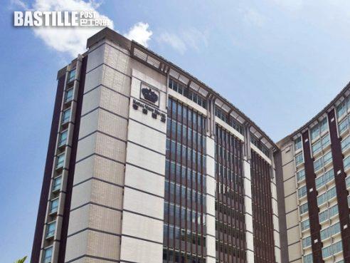 帝景酒店向城規會申改建住宅 將提供661伙單位及會所設施 | 社會事