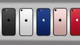 iPhone 9/SE2 即將上市,舊機型 iPhone 7/8 的保護殼可延續使用?