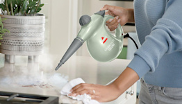 10 Genius Multipurpose Cleaning Supplies Designed to Save You Time, Space, and Money