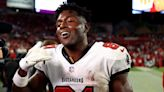 Bucs Star Antonio Brown Sends Message to the Haters