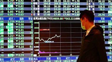 〈焦點股〉陽明法說行情失靈跌破現增價 貨櫃三雄齊跳水 | Anue鉅亨 - 台股新聞