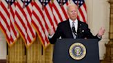 白宮為縮小版支出法案擬定「B計畫」 將推新富人稅、擱置企業加稅   Anue鉅亨 - 美股