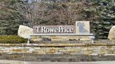 2 Top-Tier T. Rowe Price Mutual Funds for 2021 | Kiplinger