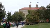 COVID tax break could open door to student loan forgiveness