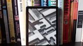 Kindle Paperwhite Signature Edition review: The best e-reader. Period.   Engadget