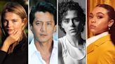 'Girl In the Woods': Stefanie Scott, Misha Osherovich & Sofia Bryant To Star, Will Yun Lee Among 4 Recurring ...