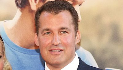 Netflix's Scott Stuber Is Doing 'Everything I Can' to Land Christopher Nolan's Next Film