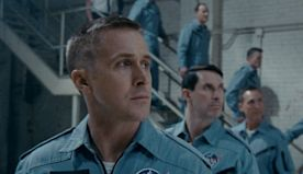 What Neil Armstrong Biopic First Man Gets Right and Wrong About the Moon Landing