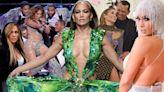 "Jennifer Lopez's Most Underrated Job Title Is ""Best-Selling Author"""