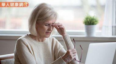 瞼版腺功能障礙是怎麼引起的?眼科名醫陳瑩山這樣說… | 蕃新聞