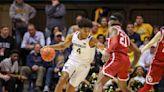 Mock draft roundup: McBride a fringe first round prospect