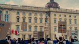 How Activists Are Radically Interrogating Berlin's Colonial Past—and Reshaping Its Future