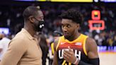Dwayne Wade's Son Gets Drafted By This G-League Team