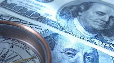 《美債》美Q2 GDP擴張6.5%差強人意 殖利率小幅上揚