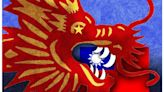 Do China's new draft rules set up a possible war?