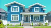 Mortgages That Require No Down Payment or a Small One   NextAdvisor with TIME