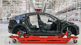 Will worn-out batteries send Tesla to the scrapheap? It's complicated