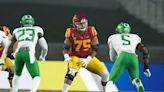 Complete Las Vegas Raiders Three-Round NFL Mock Draft