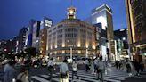 東京確診數連創新高 日本新增8縣實施防疫措施