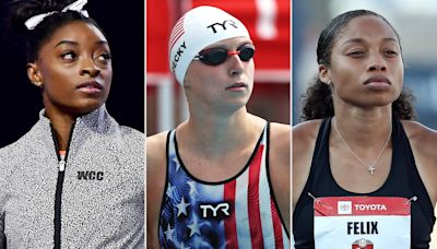 Tokyo Olympics: What to Know About the Remaining Team USA Trials Happening Ahead of Summer Games