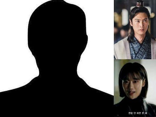 韓星疑拍劇時性騷擾工作人員 拖累劇組換人重拍 | 蘋果日報