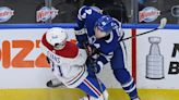 Long time: Leafs-Canadiens playoff series first in 42 years