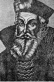 Frederick V, Burgrave of Nuremberg - Wikipedia