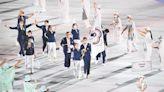 美國霸權下的奧運遊戲規則