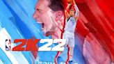 NBA 2K22 Next-Gen Review – Lean and Mean