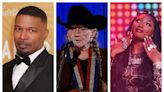 9 Texas celebs who aren't afraid to get political