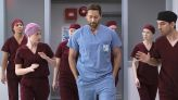 TV Shows Have Largely Left the Pandemic Behind—Is that a Good Thing?