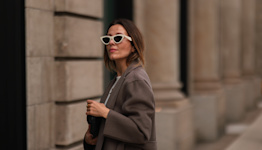 10 stylish fall coats at every price point