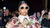 """White House confirms it """"offered a call with Nicki Minaj"""" to discuss COVID vaccine safety"""