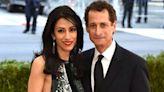 Huma Abedin Details Rage At Anthony Weiner After Sexting Confession