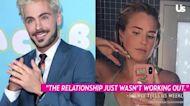 Zac Efron Is 'in Love With' Girlfriend Vanessa Valladares, Pal Says