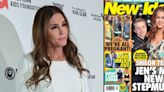 Caitlyn Jenner 'Out Of Control', Jennifer Aniston Gets Weekly Visits From Shiloh Jolie-Pitt, And More Daily Gossip