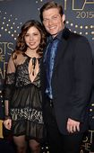 people.com/tv/chris-carmack-married-erin-slaver/#:~:text=Grey%27s%20Anatomy%20and%20Nashville%20Actor%20Chris%20Carmack%20Marries,longtime%20girlfriend%20Erin%20Slaver%20have%20tied%20the%20knot.