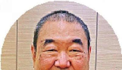 百年老店/涼果店東主:消費券令生意回升
