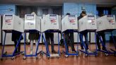 Wisconsin Election Commission: Indefinitely confined voters can return to normal, keep voter confined status