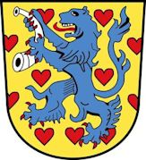 Gifhorn (district)