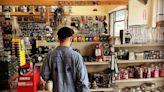 Column: Century-old hardware store faces closure
