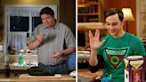 Big Bang Theory: Fans expose plot hole in Sheldon's father death after key Germany clue