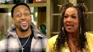 Jaleel White Reveals What Tyra Banks Taught Him in College