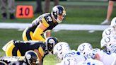 Steelers Reportedly Get Promising TJ Watt Injury News
