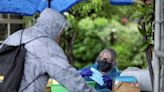 L.A.'s coronavirus mask order is now the law. 5 things you need to know