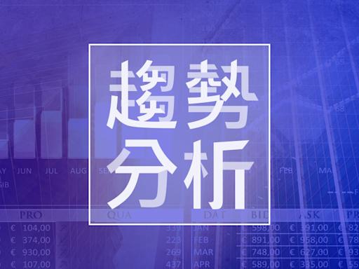 【風電商機】碳中和政策扶助大勢所趨(第二版) - 香港經濟日報 - 名家 - 研究報告